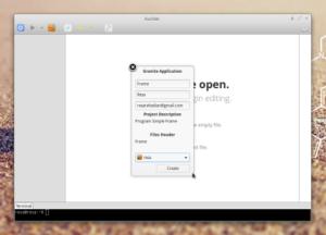 screenshot-from-2014-03-09-051832