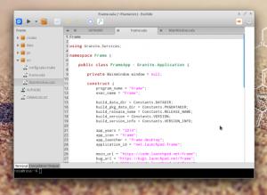 screenshot-from-2014-03-09-051903