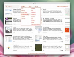 screenshot-from-2014-06-01-074158