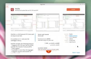 screenshot-from-2014-06-01-075527