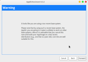 screenshot-from-2014-10-04-213827