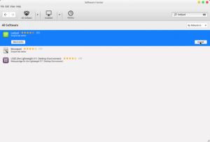 screenshot-from-2014-10-04-214021