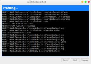 screenshot-from-2014-10-04-214102