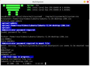 screenshot-from-2014-10-08-053253
