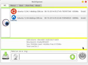 screenshot-from-2014-10-08-053920