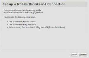 screenshot-new-mobile-broadband-connection