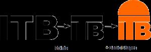 desain logo basic shapes