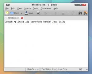 Screenshot-3
