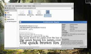 screenshot-from-2013-11-02-045336
