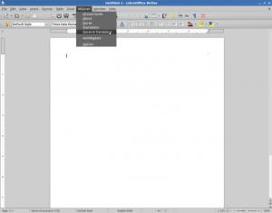 screenshot-from-2013-11-02-045523