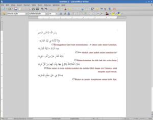 screenshot-from-2013-11-02-052049