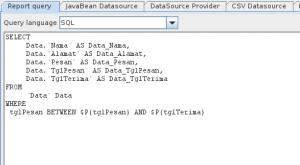 screenshot-from-2013-11-07-071431