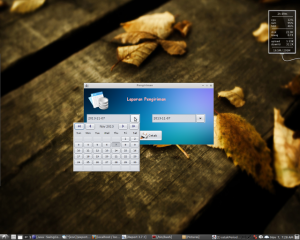 screenshot-from-2013-11-07-072843