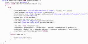 screenshot-from-2013-11-07-074433