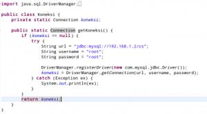 screenshot-from-2014-05-11-155333