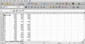 screenshot-pengiriman-ods-openoffice-org-calc