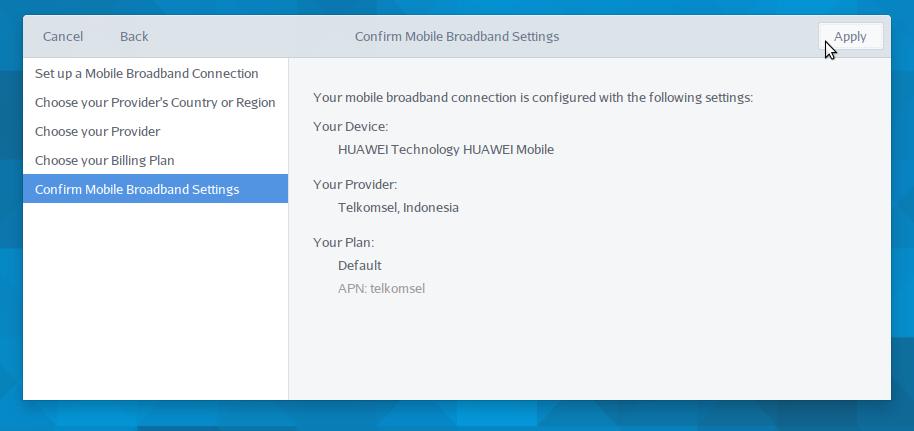 modem5