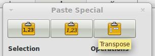 paste-spesial-transpose