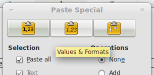 paste-spesial-values-and-formats