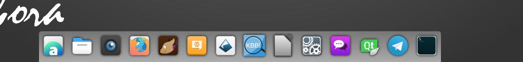 kbbi4-daring