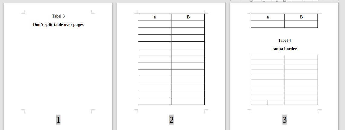 dont-split-table