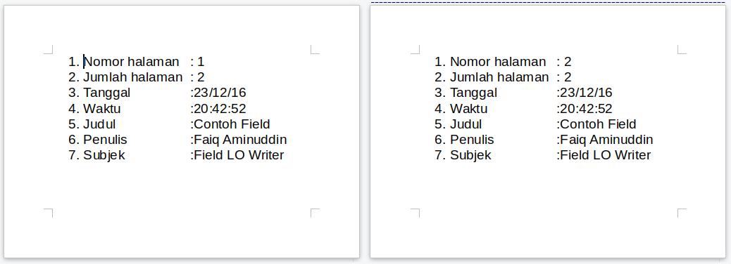 field-tampilan-field-non-aktif-semua